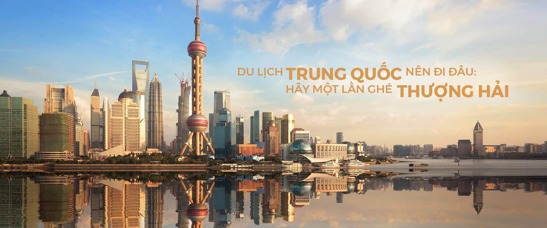 Kết quả hình ảnh cho Thượng Hải